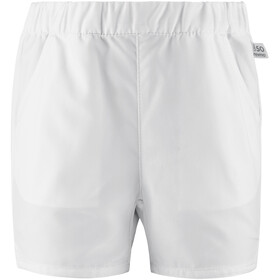 Reima Hoppu Shorts Peuters, white